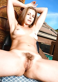 miss atk auntjudys wet sexy pussy gallery