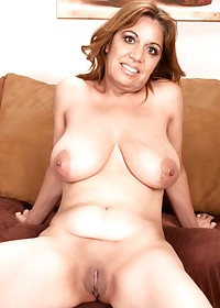 marisa atk auntjudys beautiful model pics xxx