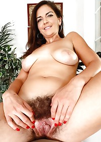 katie atk hairy hot pics gallery porn