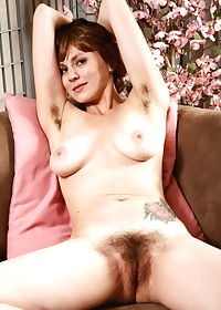 sofia atk hairy adult gallery closeup strip
