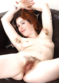 sara atk hairy wet women photos closeup