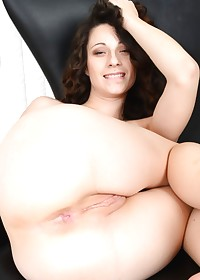 lacey atk petites women pussy gallery closeup